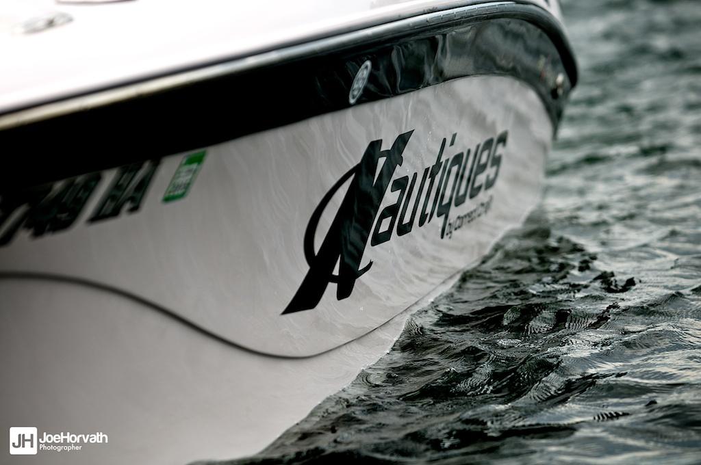 201200804_boat_ 0259