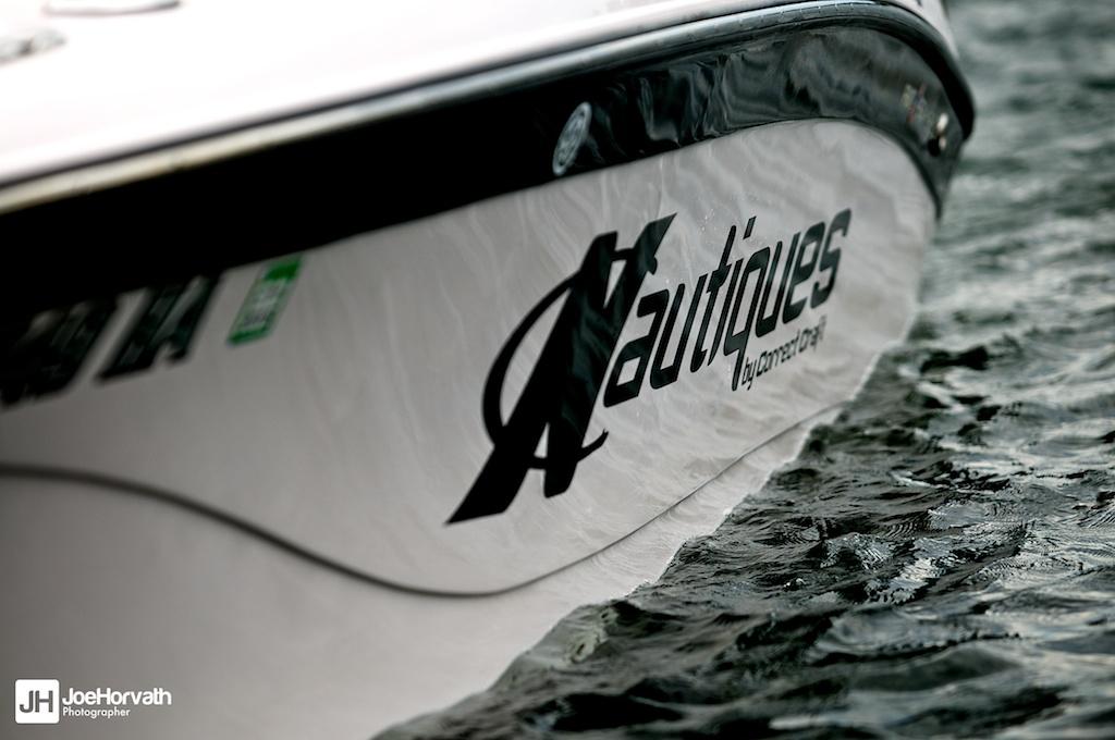 201200804_boat_ 0263