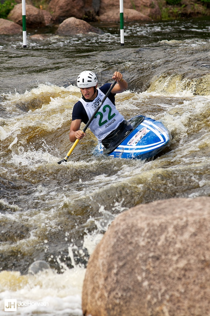 20120712_U23_Kayak_WC_TH_ 0747