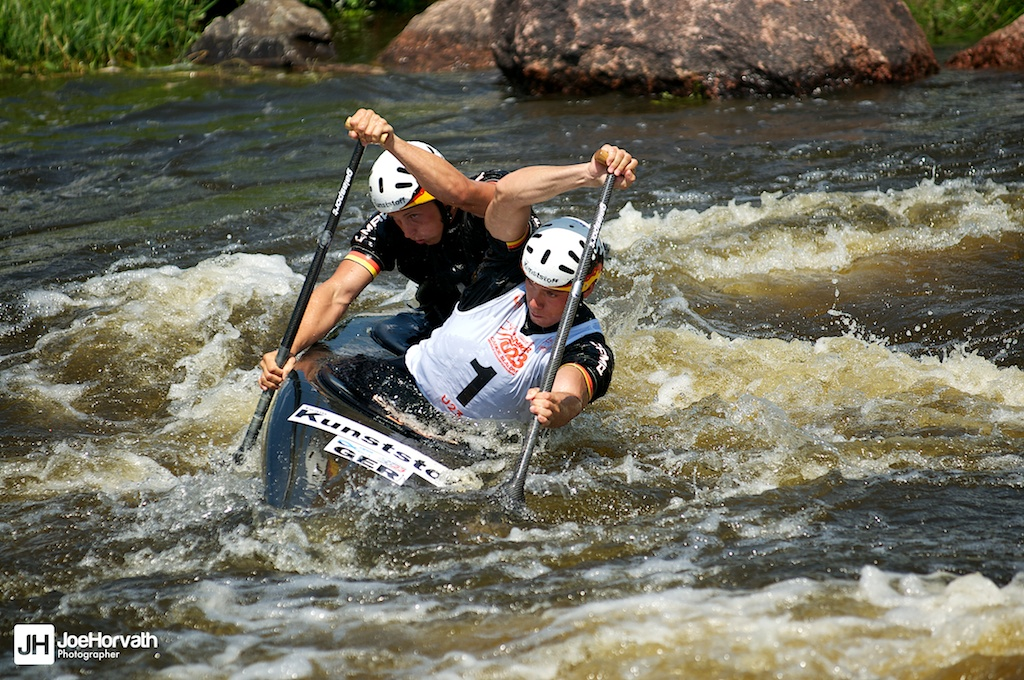 20120713_U23_Kayak_WC_FRI_ 0349