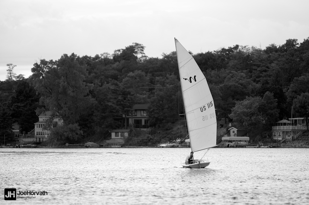 20120811_Sailing_ 0032 - Version 2