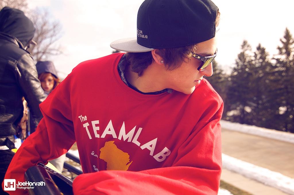 20130126_Teamlab_clothing_Shoot_ 0004