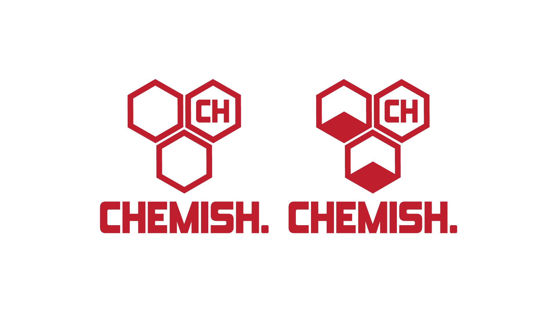 chemish-polly.jpg