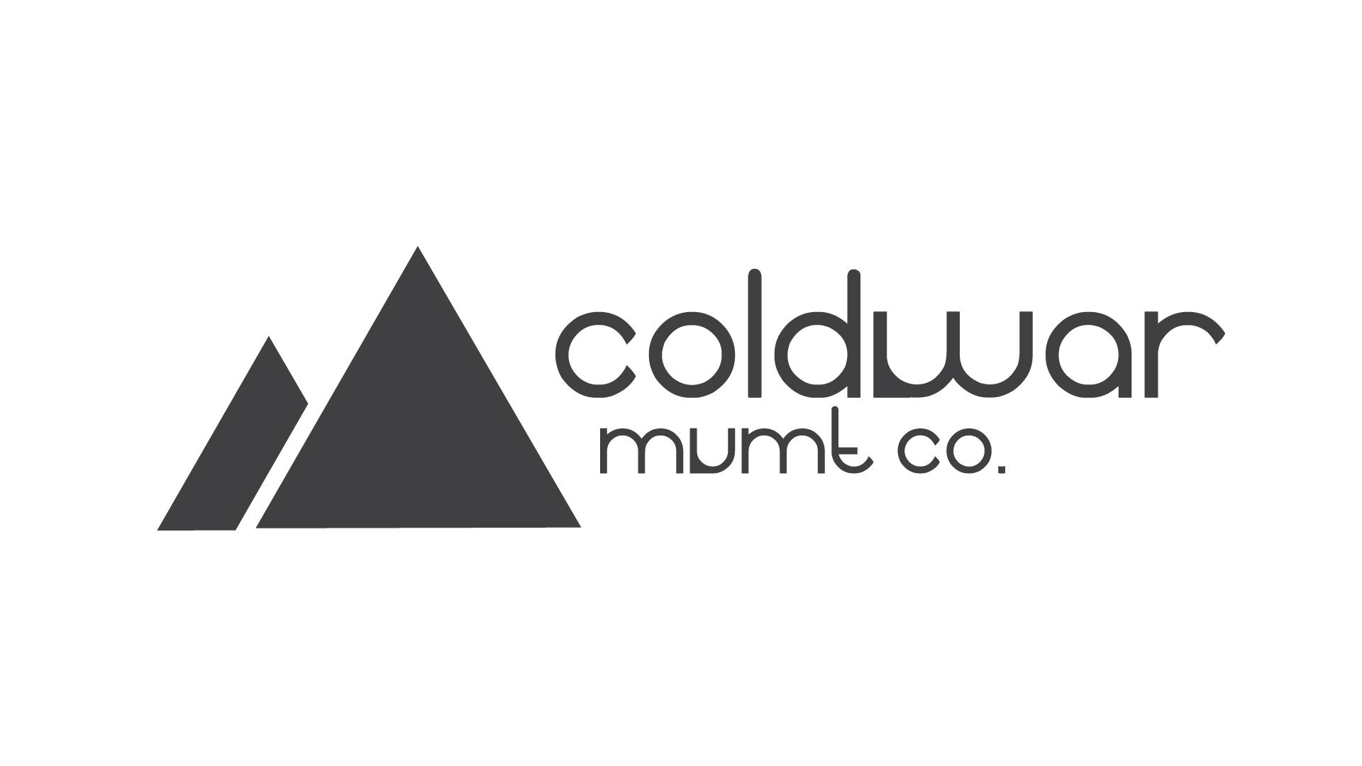 COLDWAR_MOUNTAIN.jpg