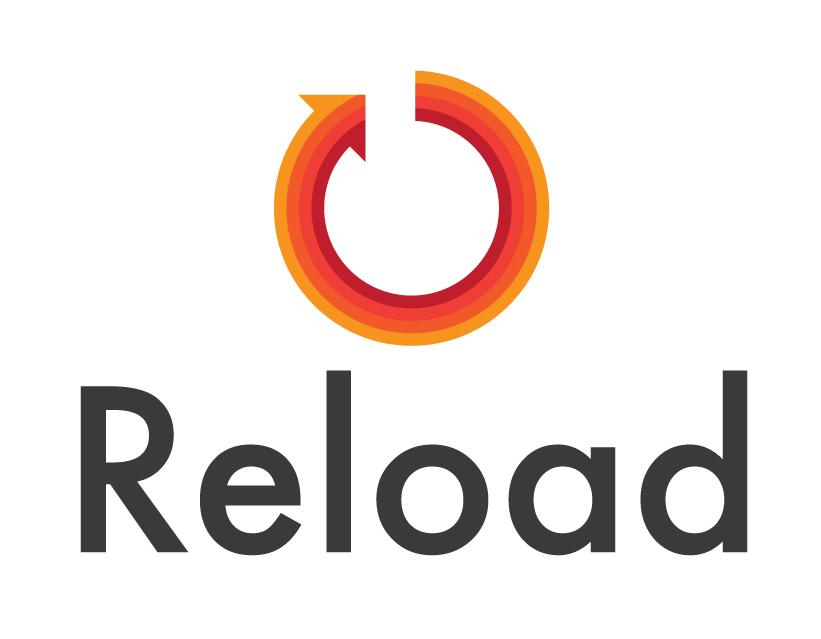 reload.jpg