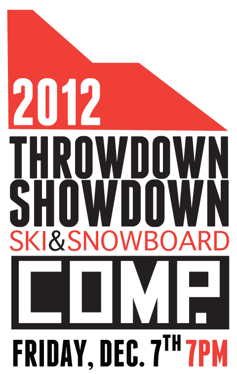 Throwdown_Showdown.jpg
