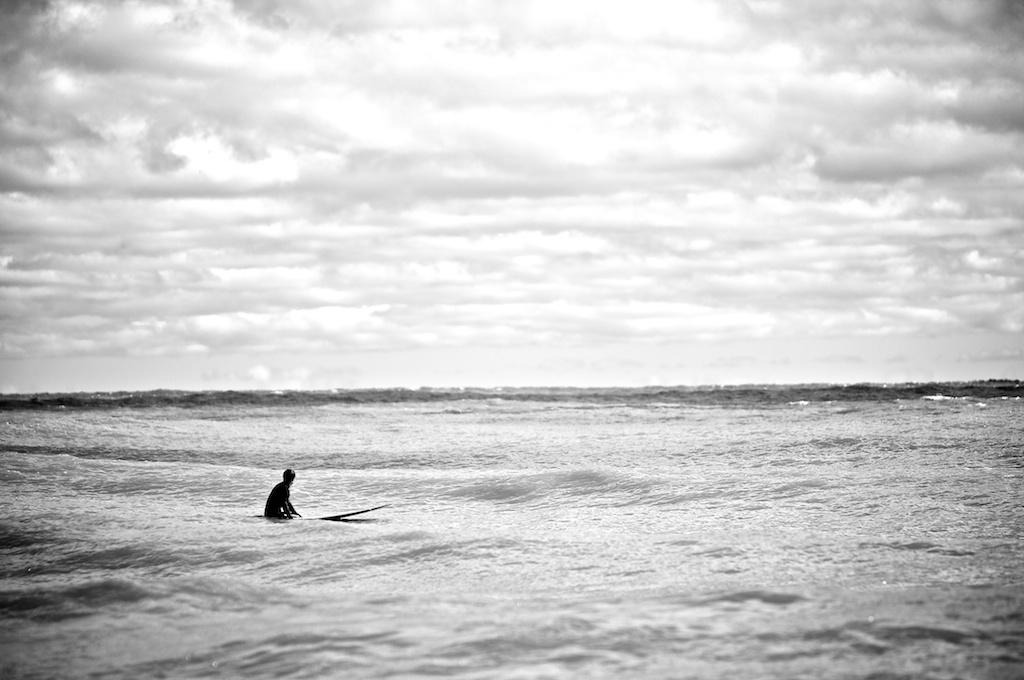20130913_surf_ 0003.jpg