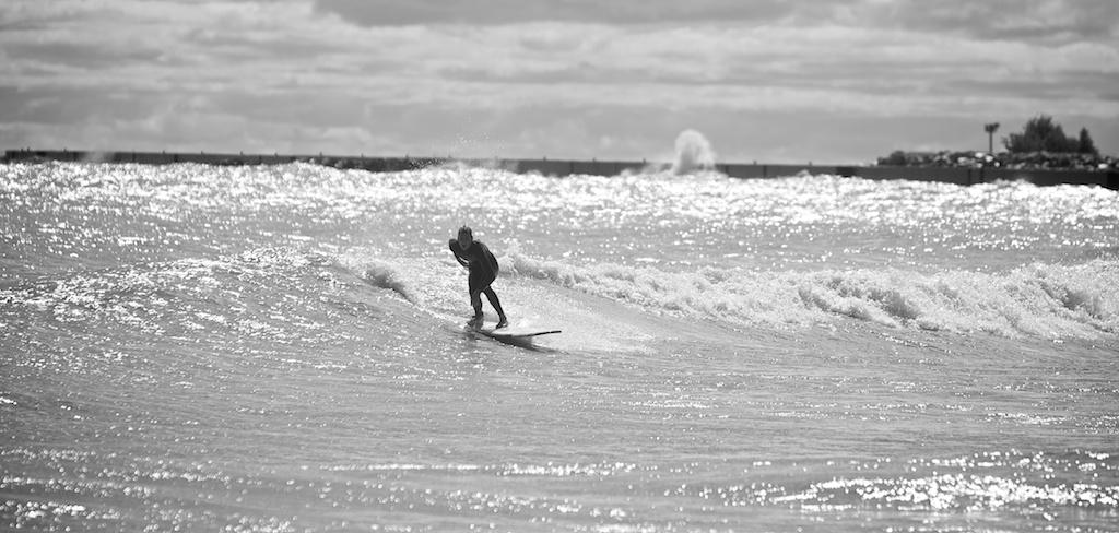 20130913_surf_ 0082.jpg