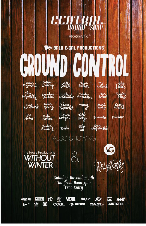 Central_poster_2013.jpg