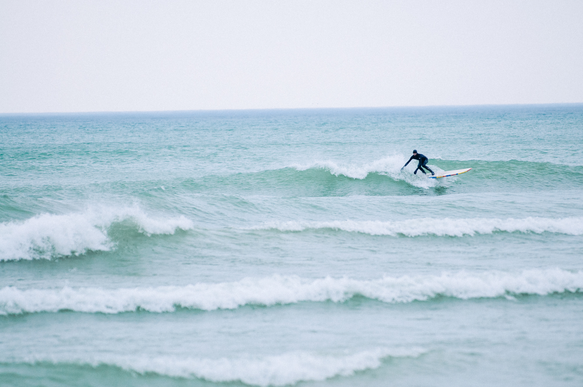 20140412_surf_0067.jpg