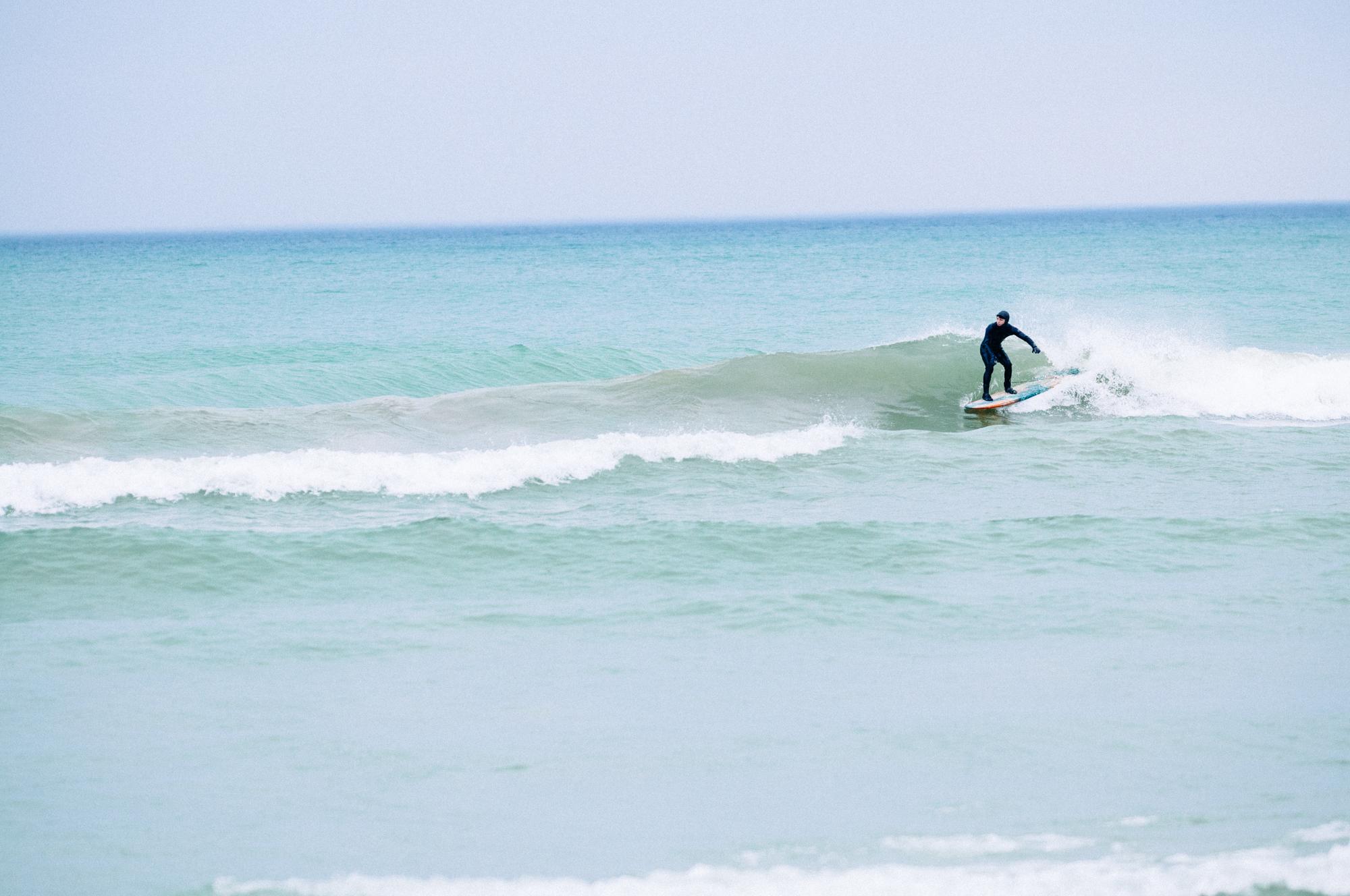 20140412_surf_0116.jpg