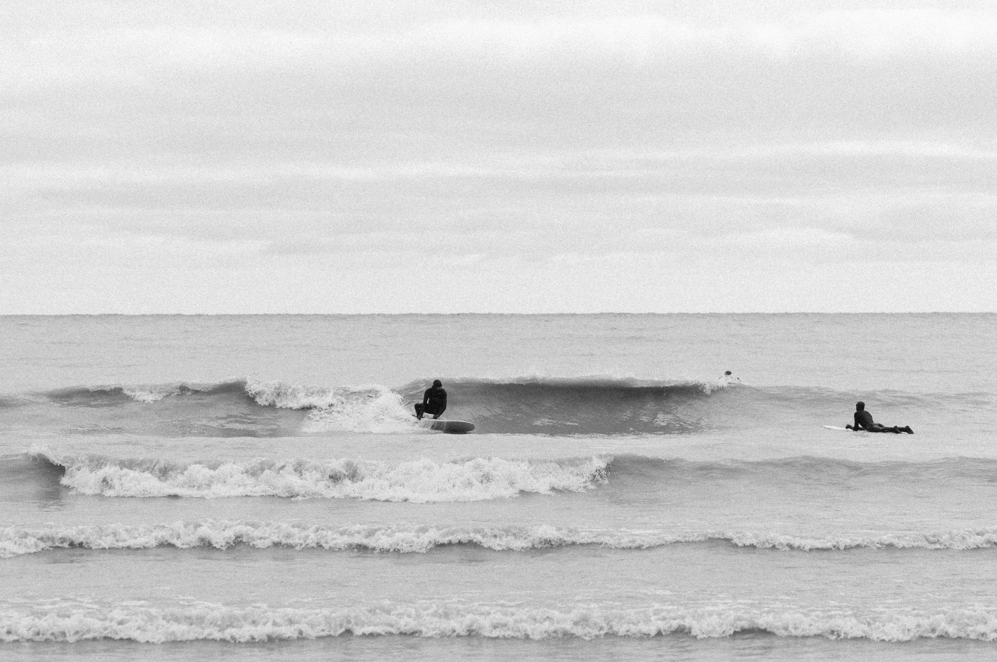20141113_Surf_0112.jpg