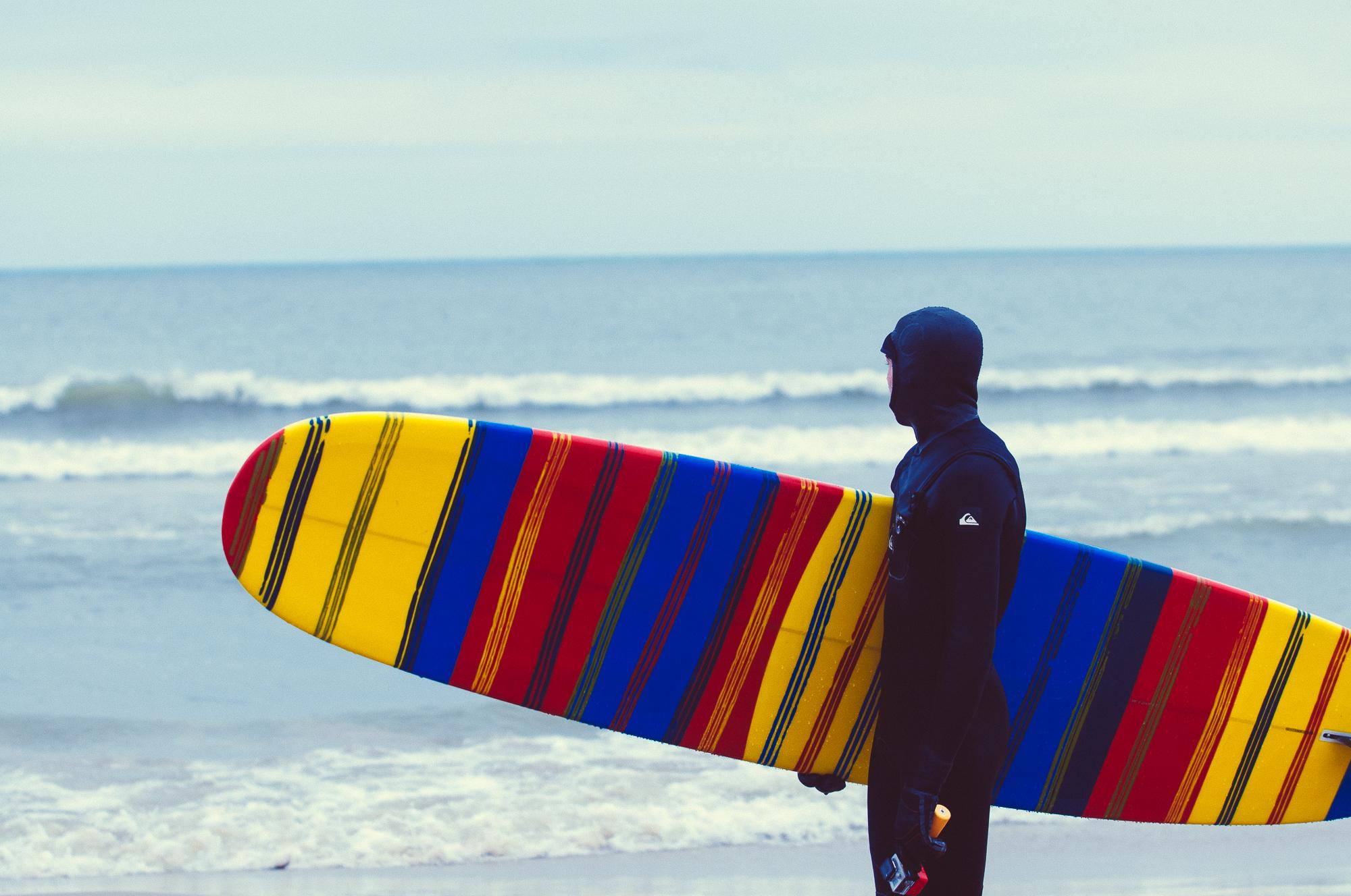 20140401_surf0350-Edit.jpg