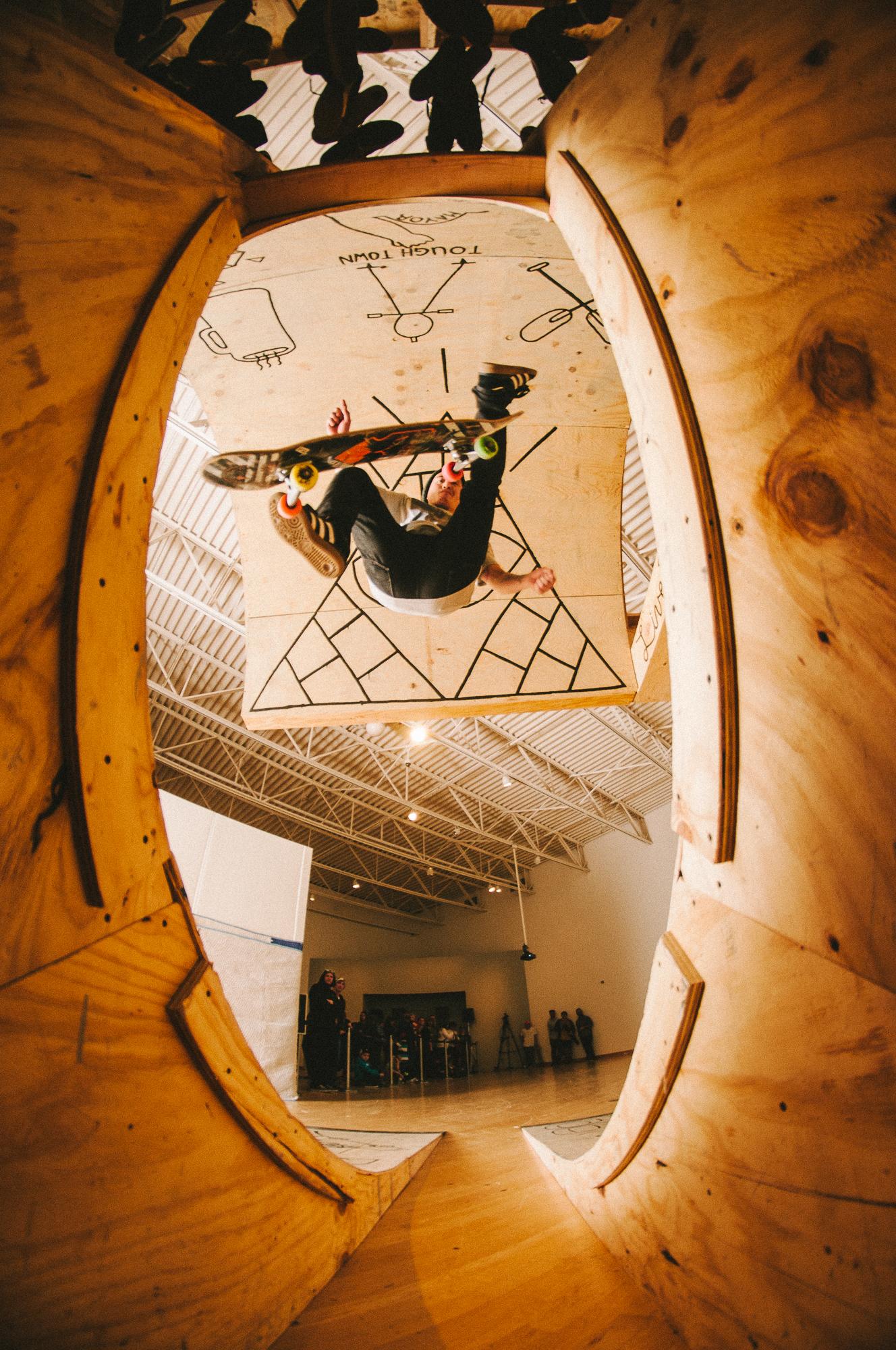 20150222_Skate_art_0074.jpg