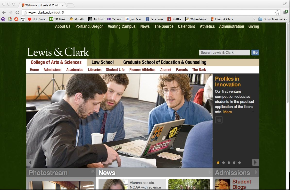 lclark screenshot.jpg