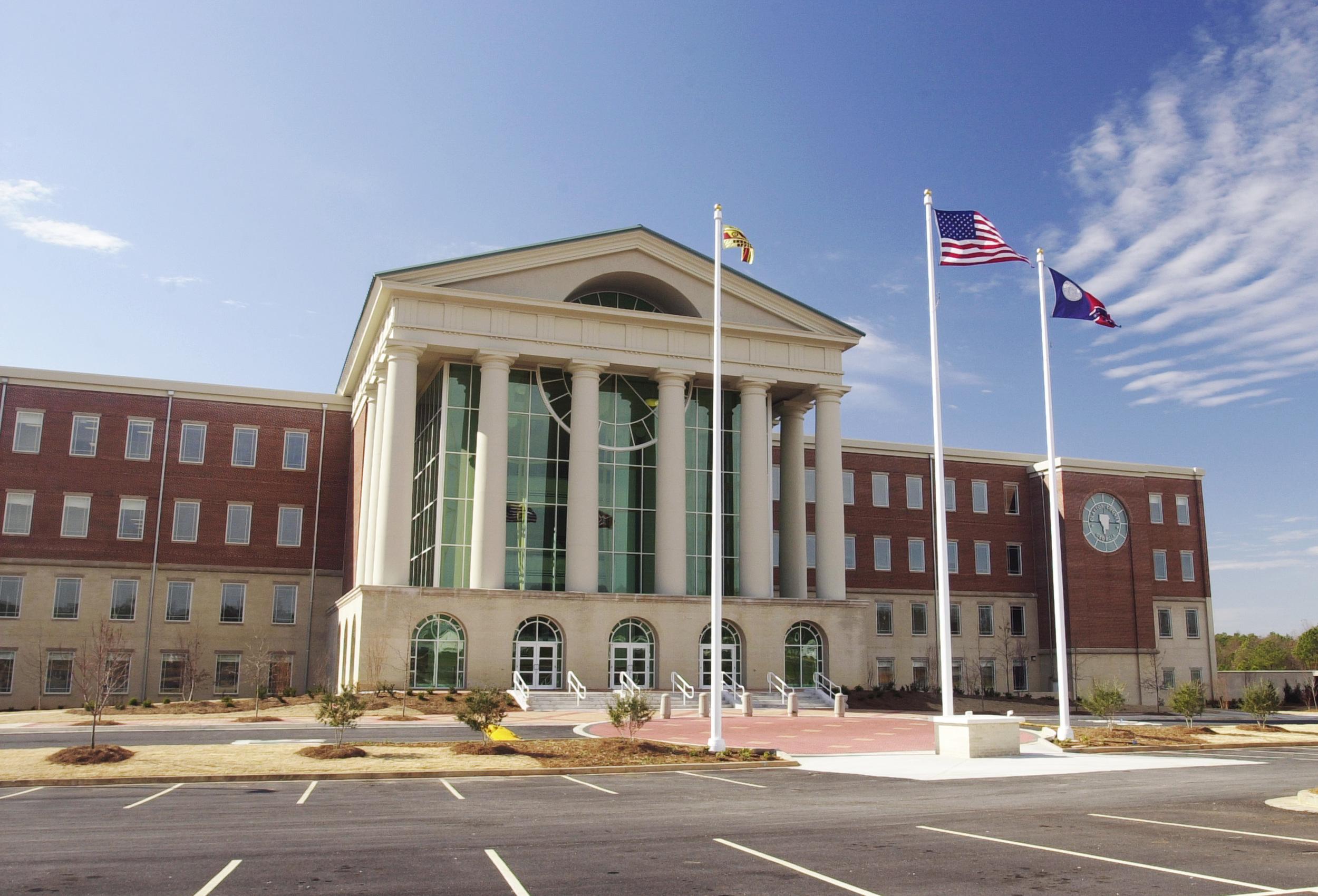 Courthouse-New Courthouse-60-01.jpeg