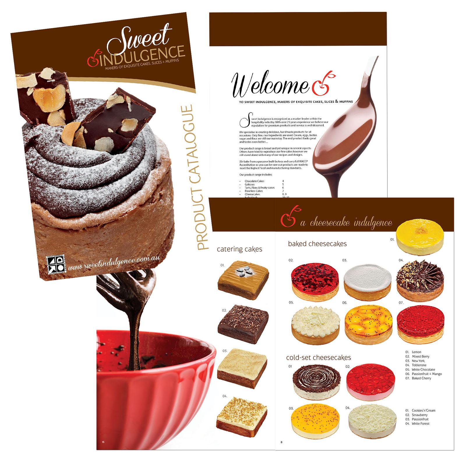 Sweet Indulgence catalogue.jpg
