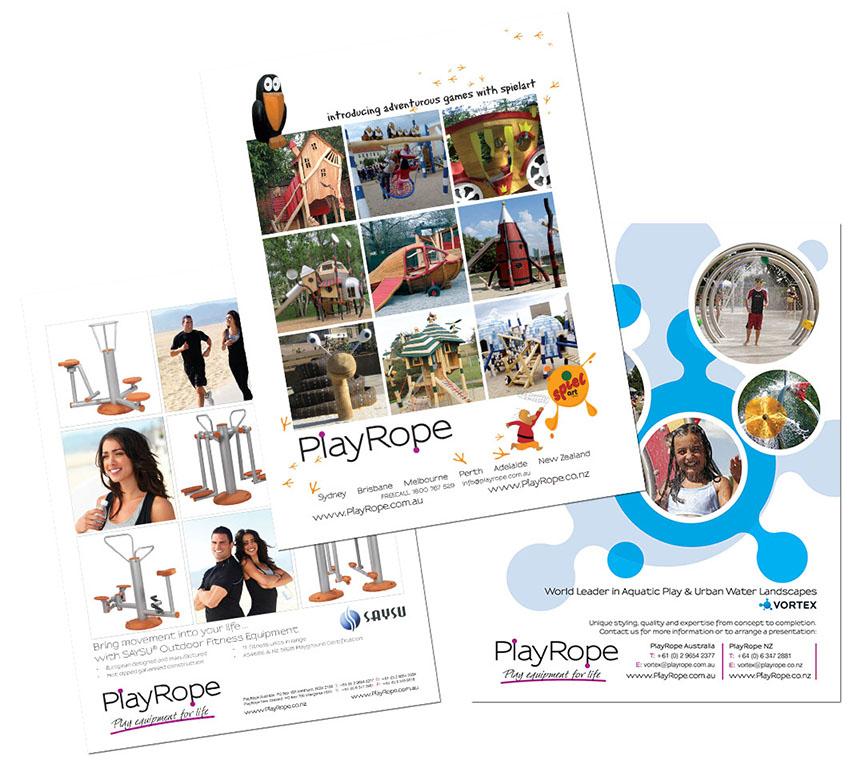 C playrope advertising.jpg