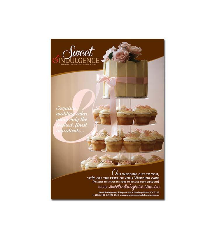 Draft 1 A5 wedding flyer.jpg