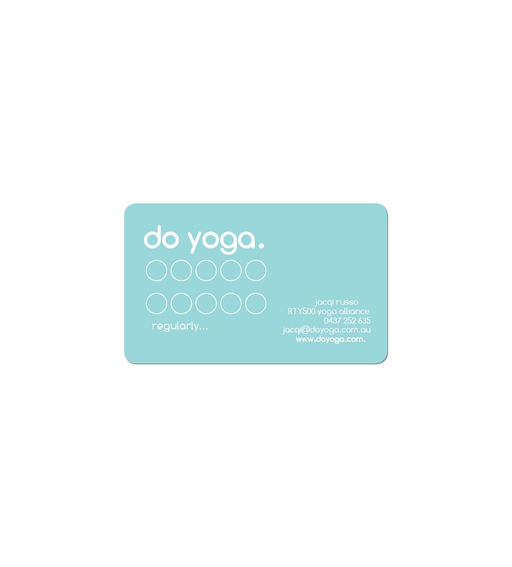 do yoga pass card.jpg