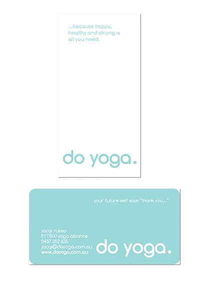 Do YOga cards.jpg