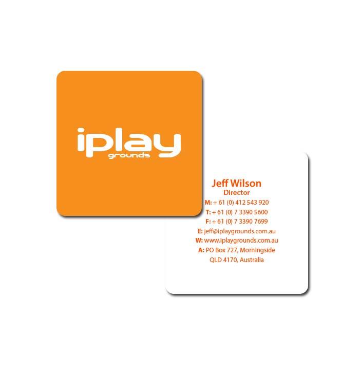 iplay cards.jpg