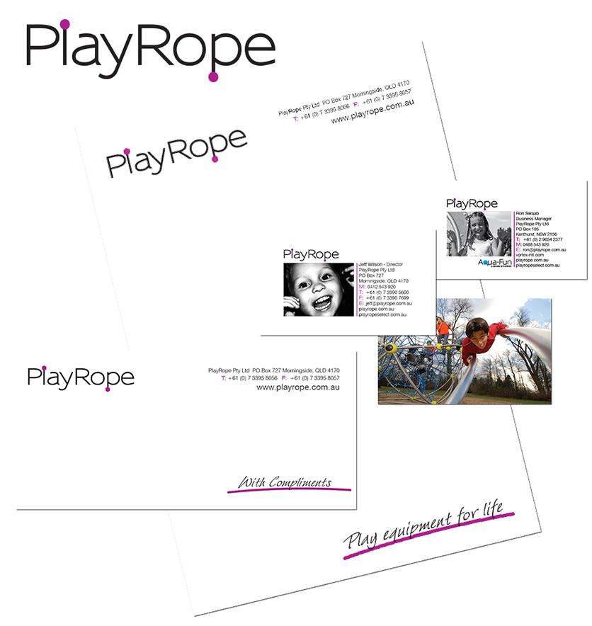 Playrope stationery.jpg