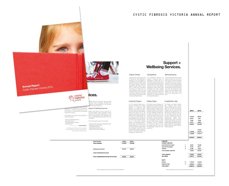 CFV annual report 2014.jpg
