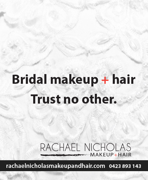 Bridal Trust no other.jpg
