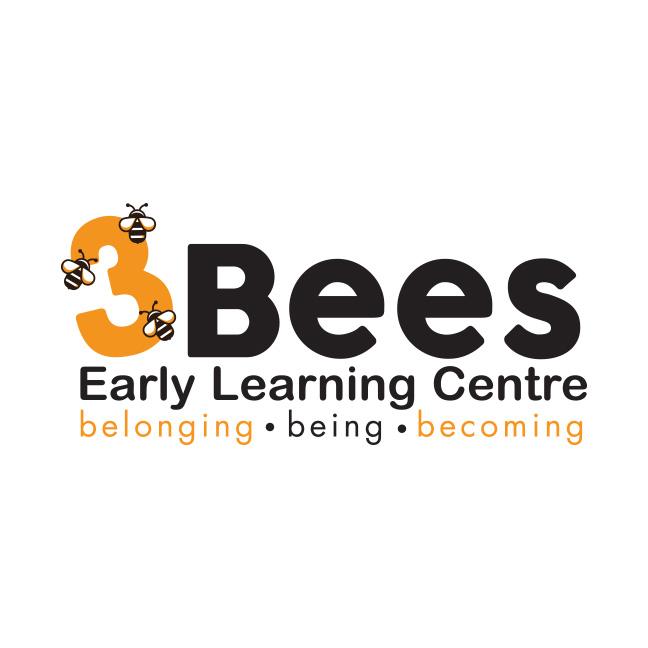 3 Bees ELC logo.jpg