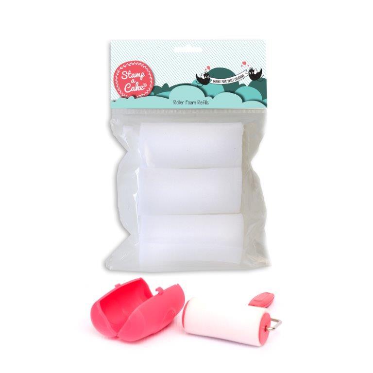 ink-foam-refills-open.jpg