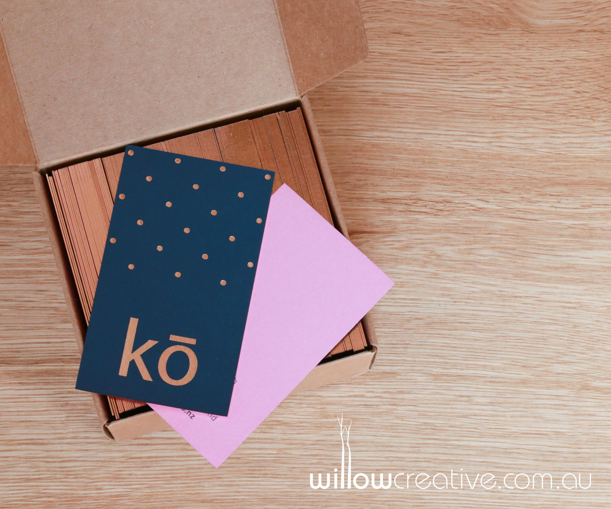 ko cards-1 copy small.jpg