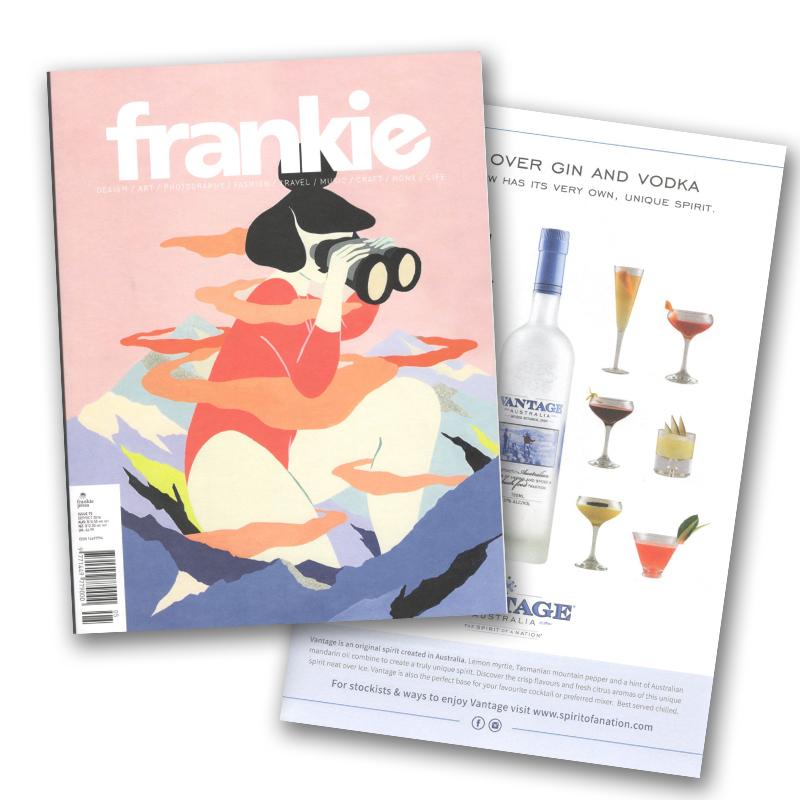 Frankie 1.jpg