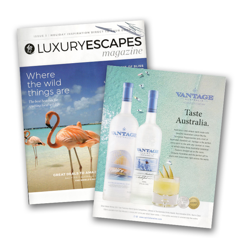 Luxury escapes mag.jpg