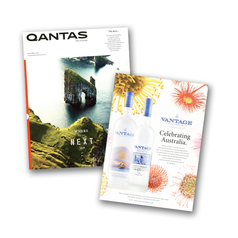 Qantas Jan 18.jpg