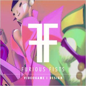 Furiousfists2.jpg