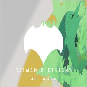 batman3.jpg
