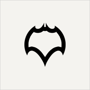 batman4.jpg