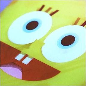 gallery_spongebob1.jpg