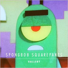 gallery_spongebob2.jpg