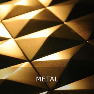 Swatches_metal.jpg