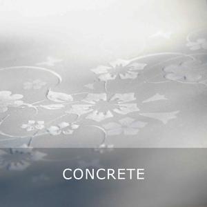 Swatches_concrete.jpg