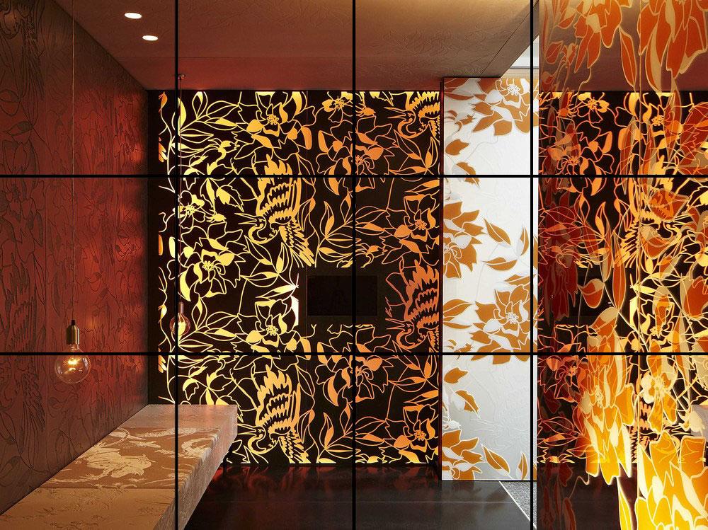 Home_designex12.jpg