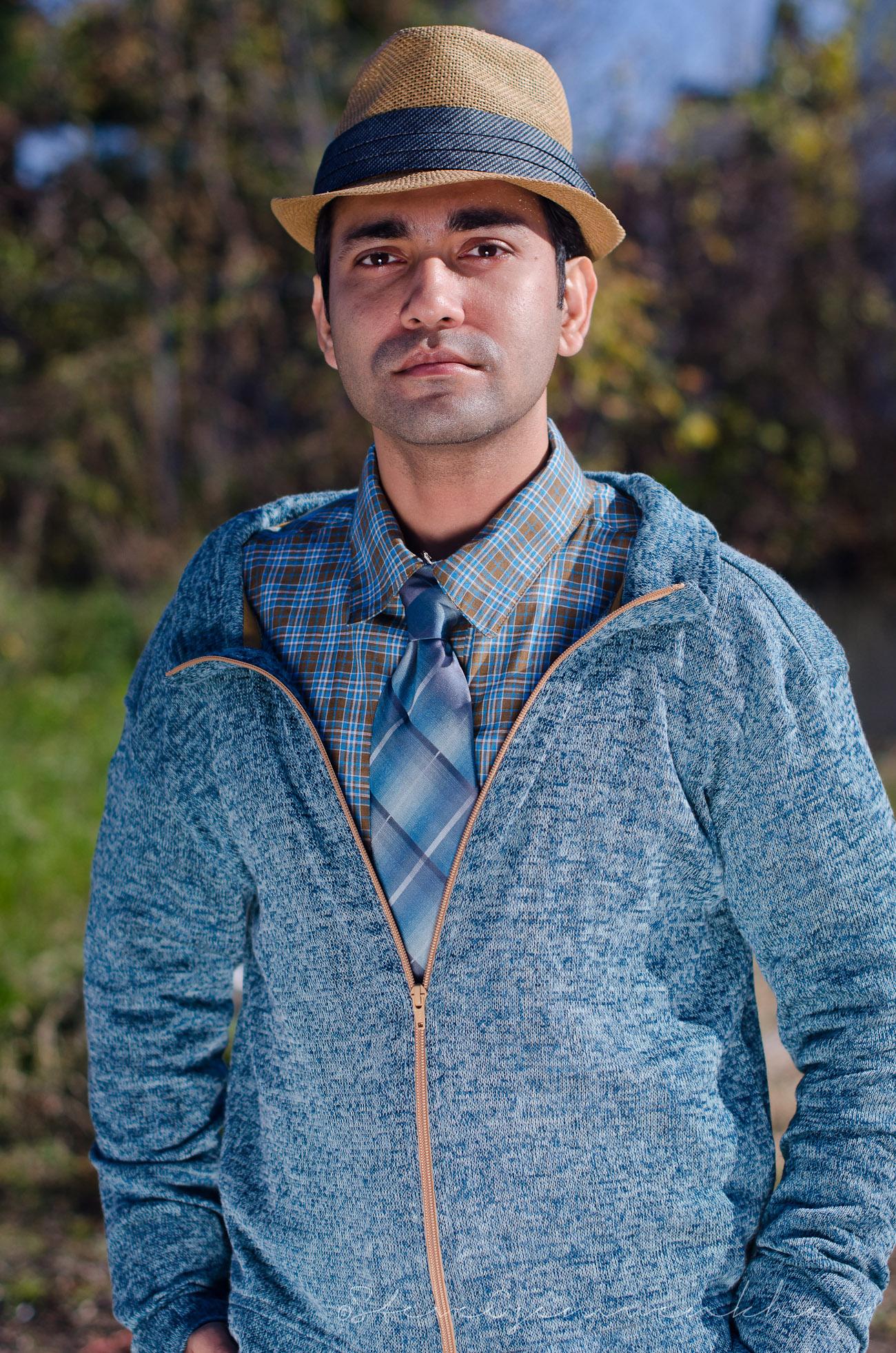 Rajiv-33.jpg