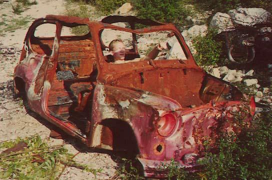 5_mike_blagaj_car.jpg