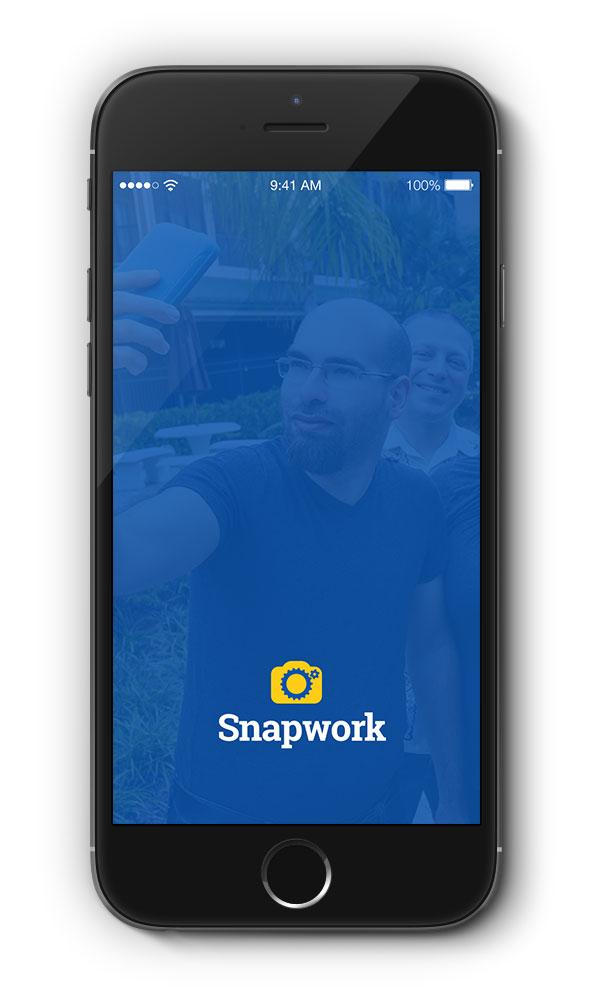 prototype-startup-iphone.jpg