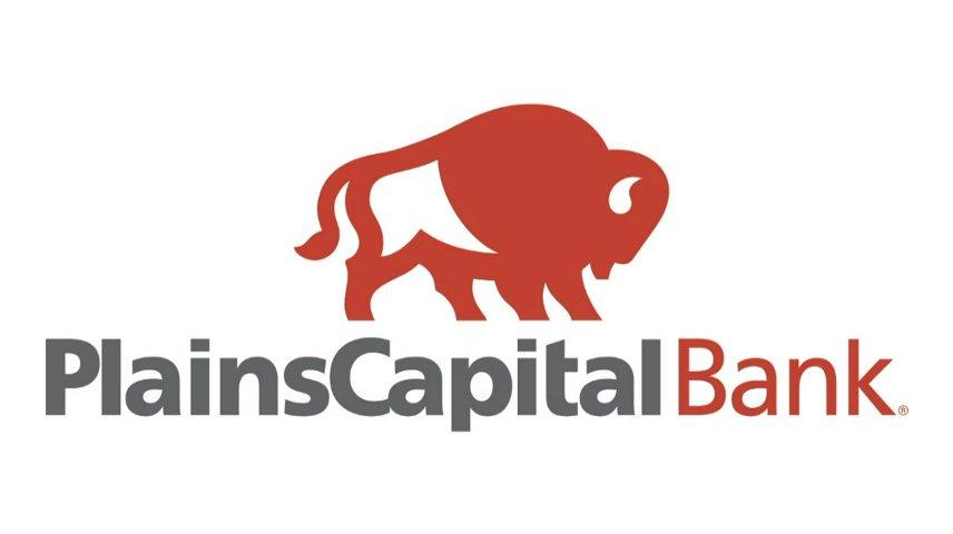 Plains-Capital-Bank.jpg