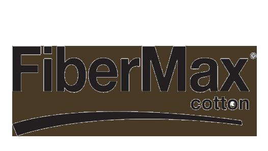 Fibermax.png