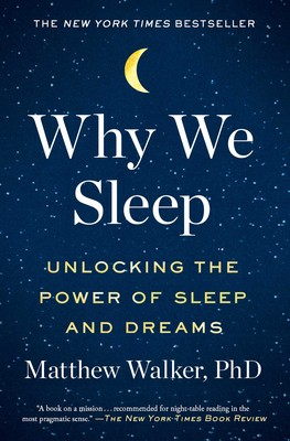 why-we-sleep-9781501144325_lg.jpg