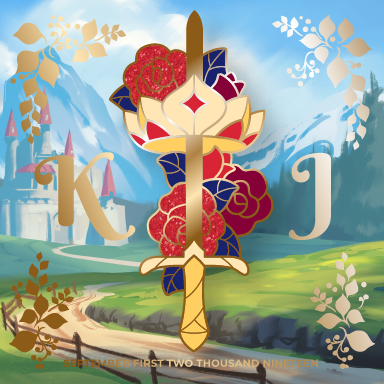j+k crown complete-01.png